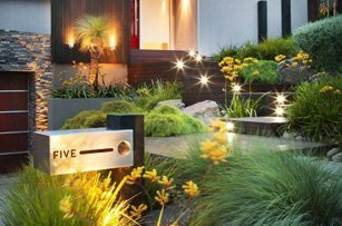 Landscape lighting lighting installation indio ca call us for free estimates on our landscape lighting services aloadofball Gallery