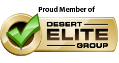 Desert Elite Group