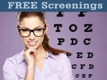 Eye Care Center - Lubbock, TX - Laser Eye Center Of Lubbock