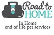Road to Home Logo