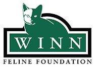 Winn Logo