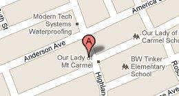 Della Pietra Pharmacy - 792 Highland Ave Waterbury, CT