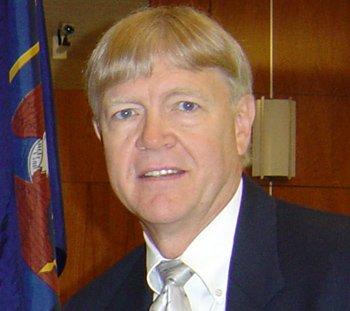 C. Val Morley