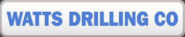 Watts Drilling Co - logo