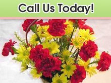 Flower Arrangements - Tower City, PA - Elizabeth's Flowers