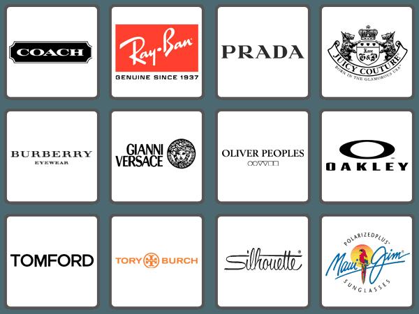 Designer Brands | Missouri City, TX | Eye Connection | 281-261-8800
