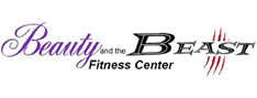 Beauty and The Beast Fitness Center - logo