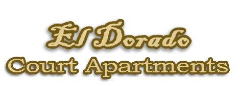 Apartments | Wichita Falls, TX | El Dorado Court Apartments | 940-692-7938