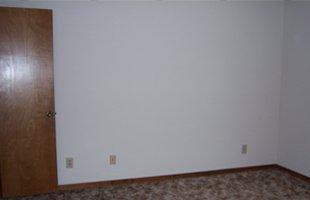Apartments | Wichita Falls, TX | El Dorado Court Apartments | 940-692-7938