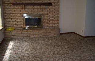Town Homes | Wichita Falls, TX | El Dorado Court Apartments | 940-692-7938