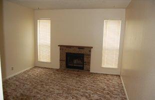 Rentals | Wichita Falls, TX | El Dorado Court Apartments | 940-692-7938