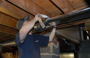 Foundation Repairs | West Hartford, CT | Rocco Balesano Contracting | 860-236-0071