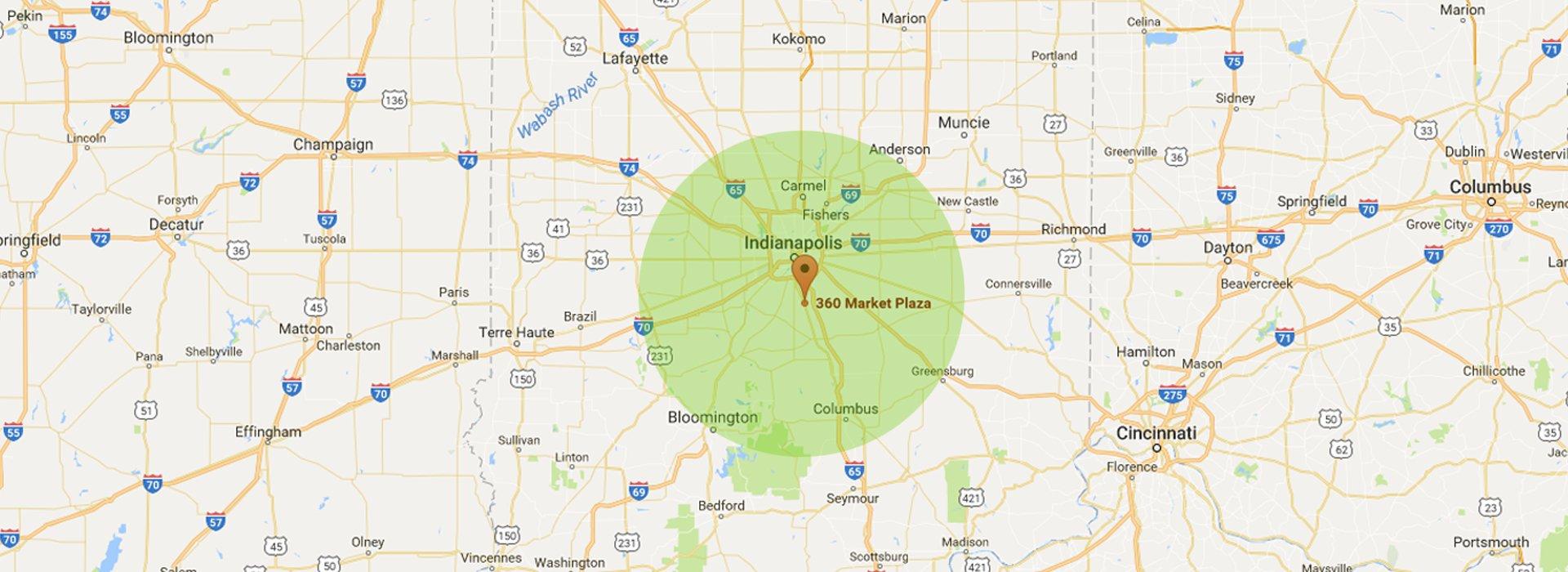 Indy Shades Inc. | 317-255-8238