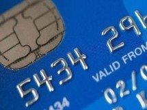 Safe Credit Card Data EMV
