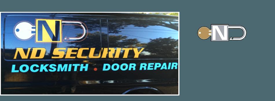 digital locks alarm locks | Contact | ndsecurity@hotmail.com | 973-625-5602