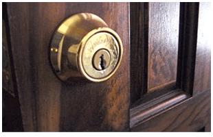 industrial locksmiths | Contact | ndsecurity@hotmail.com | 973-625-5602