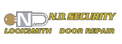 deadbolts | Contact | ndsecurity@hotmail.com | 	973-625-5602