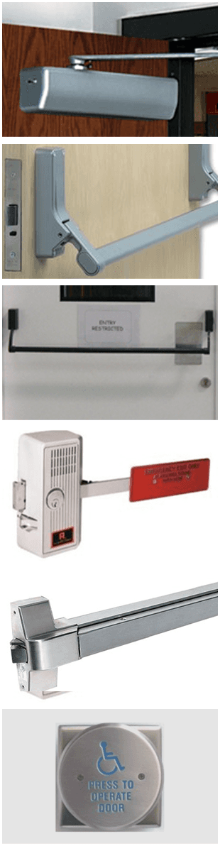 handicap hardware | Contact | ndsecurity@hotmail.com | 	973-625-5602