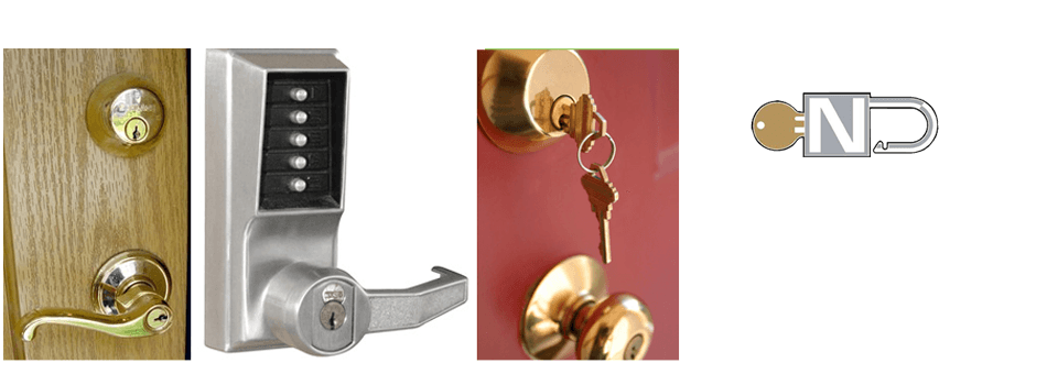decorative hardware | Contact | ndsecurity@hotmail.com | 973-625-5602