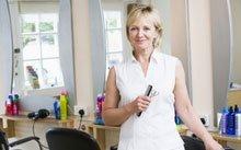 Hair Salon - Easton, MD - Creative Cuts - Hair Salon