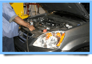 Engine repairs | West Islip, NY | All American Automotive Inc. | 631-669-0229