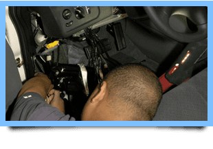 Car cooling systems   West Islip, NY   All American Automotive Inc.   631-669-0229