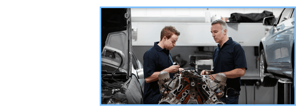 Official diesel emission inspection state | West Islip, NY | All American Automotive Inc. | 631-669-0229