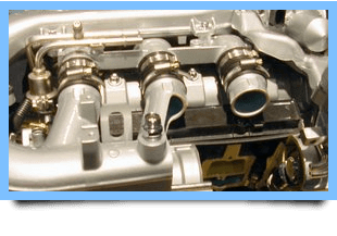 Struts | West Islip, NY | All American Automotive Inc. | 631-669-0229