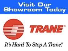 Air Conditioning - Mount Pleasant, TX - Thompson Air Conditioning & Heating - Visit Our Showroom Today