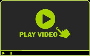 Timberland Equipment Video