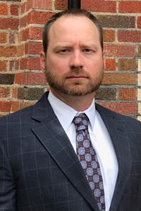 Jason L. Parrish