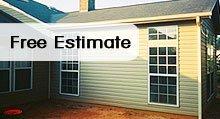 Carpentry - Charlotte, NC - EB Builders - Carpenter - Free Estimate