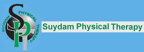physical therapy | Merrick, NY | Suydam Physical Therapy | 516-771-2623
