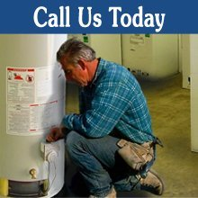 Heating Services - Colorado Springs, CO - Whitney Plumbing And Heating Co.