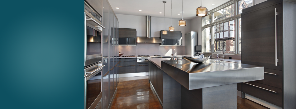 Kitchen Remodeling | North Scituate, RI - JEM Construction Group, LLC