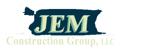 JEM Construction Group, LLC