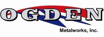 Ogden Metalworks, Inc. - Logo