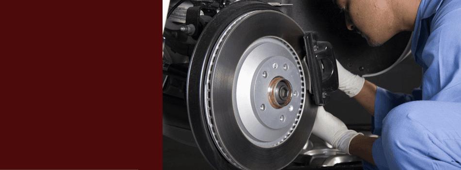 Brakes | Sayler Park, OH | Jake's Auto Service | 513-941-2500