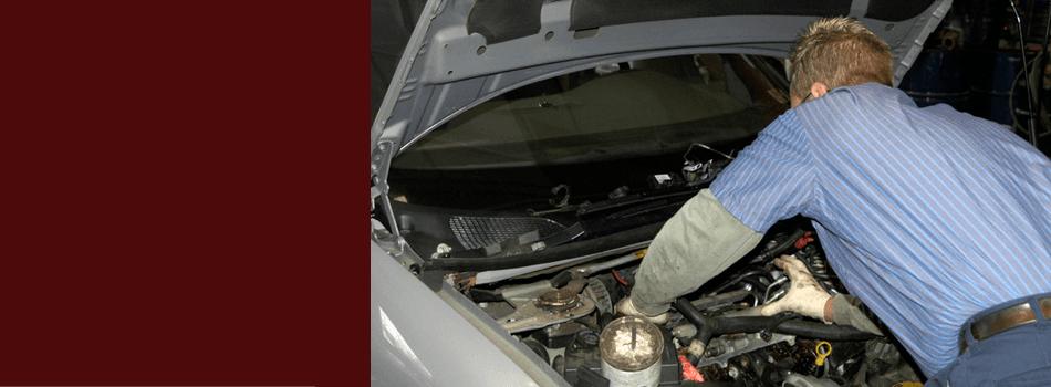 Dodge | Sayler Park, OH | Jake's Auto Service | 513-941-2500