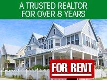 Property Management Company - Killeen, TX - Emerald Rentals & Property Management, LLC: SPT & Co. Realty