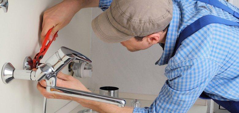 Faucets Services