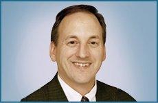 Attorney | Bel Air, MD | Law Office of Joseph P. Meadows, LLC | 410-420-6974