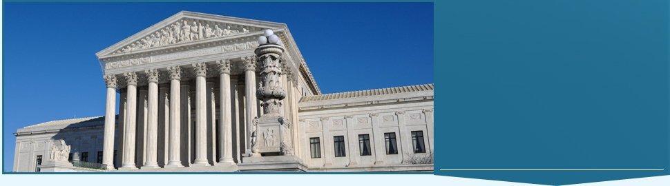 Estate Law | Bel Air, MD | Law Office of Joseph P. Meadows, LLC | 410-420-6974