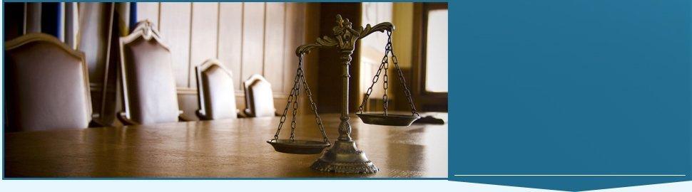 Criminal Law | Bel Air, MD | Law Office of Joseph P. Meadows, LLC | 410-420-6974