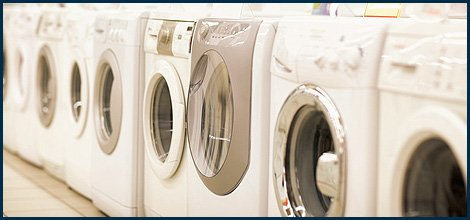 Dryers | Kings Park, NY | Mahler Appliance Service Corp | 631-269-9369