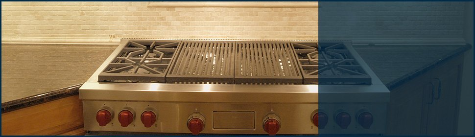 Appliance Repairs | Kings Park, NY | Mahler Appliance Service Corp | 631-269-9369