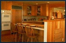 Full Service Repairs | Kings Park, NY | Mahler Appliance Service Corp | 631-269-9369