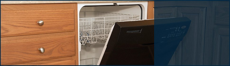 Appliance Service | Kings Park, NY | Mahler Appliance Service Corp | 631-269-9369