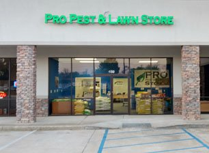 Pro Store