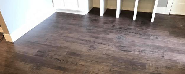 Waterproof Lvt Floors Laminate Services Laminate